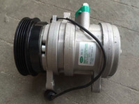 Wholesale Auto ac compressor for KIA HS11