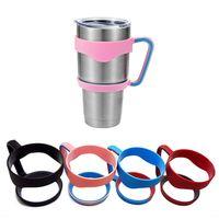 Wholesale Handle for oz YETI Rambler Tumbler Yeti Cup Accessories Colorful Handles