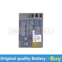 Wholesale EN EL3E ENEL3E Camera Battery for Nikon D300S D300 D100 D200 D700 D70S D80 D90 D50 MH A