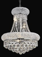 Wholesale small size crystal lamp in CE UL standard for hotel rooms high quality and factory price