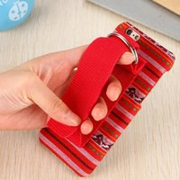 aztec red - Vintage Retro Plaid Fabric Pattern Aztec Tribal Stripe Plastic With Hand Strap Case For iPhone S Plus inch Free Ship MOQ