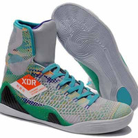 basketball fundamentals - Top Quality Mens basketing Kobe Eilite Influence Size11 High Ankle basketball Christmas Xmax sports Shoes Sneakers Fundamentals