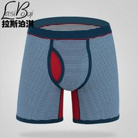 best new boxers - Hot Selling Best Quality New cheap Cotton Brands Men s Boxer Shorts Fashion Sexy Underwear Underpants Mens Bodysuit Underwear