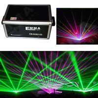 animation laser sky - red green blue Beam animation laser light rgb outdoor sky skywriter laser projector