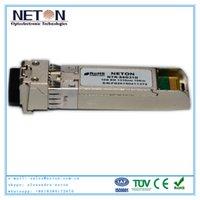 Wholesale neton NTR S8D31D sfp g lr sfp g transceiver module