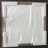 Wholesale 45W W X600MM Ultra Slim LED Panel Light FTX2FT Flat Ceiling LED Panel Lamp Office LED Lighting Fixtures