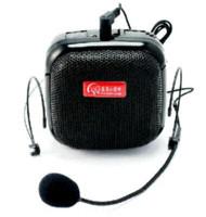 amplifier modul - Brand W Portable Waistband Voice Booster Mini PA Amplifier Loudspeaker RB amplifier china amplifier modul