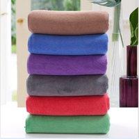 Wholesale 40 Microfiber Towel Car Home kitchen Use