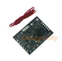 Wholesale New products for X360 ACE V3 The more rapid More stable For X360 ACE V3 with150MHZ With Slim cable