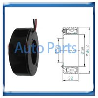 Wholesale Keihin HS R HS110R compressor clutch coil for Honda CR V CRV