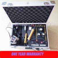Wholesale VR3000 undergroud gold metal detector