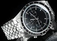 al por mayor de calidad superior del reloj digital-chronog cuarzo de la manera de calidad superior del reloj para hombre relojes de pulsera al por mayor AR5988