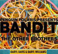 Wholesale BANDIT by Darryl Davis Daryl Williams