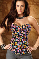Wholesale 545 butterfly in Europe and America palace girly sexy body bouquet clothes