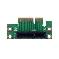 antenna detachable - Wireless Lan PCI E X Adapter Card Converter W Detachable Antennas For PC