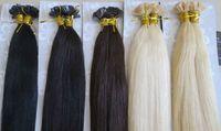 Cheap Hair Extensions Best Human Hair