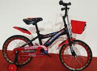 Wholesale Bicicleta para los niños HF
