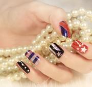 art supplies discount - cheap best nail art supplies discount nail art creative nail products d nail art nail stickers