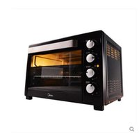 Wholesale Ovens Toasters Multi function oven and independent temperature control Lightning shipping wide area control temperature fermen
