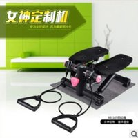 Wholesale Hot Sale Mini body shaping stepper mini stepper fitness machine stepper for fitness