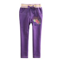 affection clothing - 2016 Hot sell Cheap New clothes gift Baby Kids Maternity Clothing Well Pants Great Trousers Cotton Affection Christmas gift Two Three Four