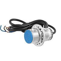Wholesale DC6 V mA wired mm Inductive Proximity Sensor Switch NPN LJ30A3 Z BX