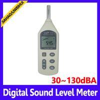 Wholesale Noise level meter decibel meter in dubai digital sound level meter MOQ