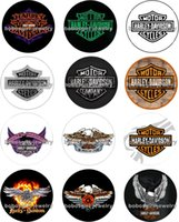 good quality jewelry - PUNK Snap button Jewelry Charm Popper for Snap Jewelry good quality Gl227 jewelry making DIY