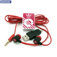 Wholesale Hot Sale Mini Clip MP3 Music Players Support TF Card With Earphone Mini USB