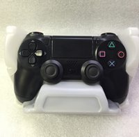 android game pads - Hot Wired Bluetooth ps4 games Controllers for PlayStation PS4 Game Controller Joystick for Android Video computer pad Games DHL