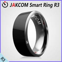 apple sims - Jakcom R3 Smart Ring Cell Phones Accessories Cell Phone Sim Card Accessories Sims Clone Sim Tray Ipad Idrive Iphone