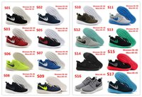Wholesale 2015 Roshe Run Shoes Fashion Men s Women s Running Shoes London Olympic Walking Sporting Shoes Sneakers
