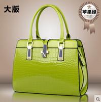 big and beautiful singles - 2015 beautiful spring women s big handbags special offer PU Leather bags women messenger Shoulder Crossbody Bags