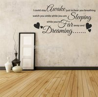 aerosmith songs - ticker window AEROSMITH BREATHING Song lyrics Wall Art Stickers Decal Home DIY Decoration Decor Wall Mural Removable Bedroom Sticker X