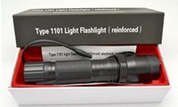 tazer - 1101 knuckles new style self defense torch tazer Please select phone ones