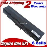 aspire timeline - HOT Laptop Battery For Acer Aspire T T TZ O T O Timeline Ferrari One TravelMate T