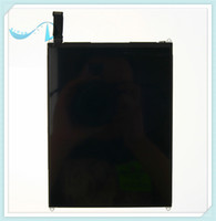 Wholesale The New Replacement LCD Screen Retina Display For Ipad mini Factory outlets
