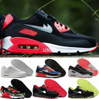 athletic walking shoes for men - Hot Sale Max Running Shoes For Men Women High Quality Maxes Athletic Sport Sneakers Cheap Mens Walking Trainers Shoe Eur