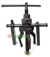 bearing puller motorcycle - Small Bearing Motorcycle Jaw Pilot Bearing Puller Durable black oxide finish Auto Truck Hand Bear Puller