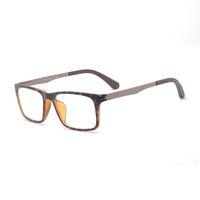 latest eyeglass frames tiwz  Cheap eyeglasses frame men Best Latest fashion eyeglass frame