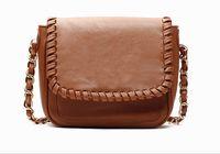 Wholesale 2016 women bags handbag shoulder bag bags clutch tote bag purse TB bagbolsas designer eine der wichtigsten femme sac