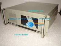 Wholesale IPC PCA B2 P4 CPU G Memory G hard drive