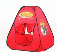 Cheap High Quality tent adverti Best China games jackpot Suppl