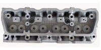 Wholesale K21 K25 Diesel Engine Cylinder Head for Nissan Forklift D v FY501