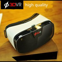 ar packages - VR glasses th generation D active VRglassea D VR BOX mobile phone Mimo vr glasses VR games VR movies package available AR