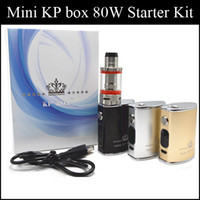Electronic cigarette liquid price in USA