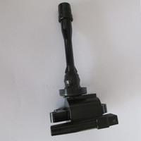 Wholesale Hot sell Delphi brand ignition coil SMW251309 SMW252936 SMW250367 for MITSUBISHI CHERY East Outlander SMW251309