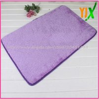 area deals - The mutul colorful handmade easy to deal and inexpensive area soft bath mats with memory foam