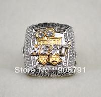 Wholesale replica Heat basketball Championship Ring Size sports ring