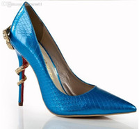 Cheap prom shoes Best party shoes